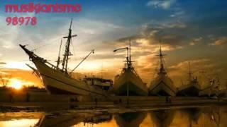 Lagu Bugis - Tetti Wae Mata