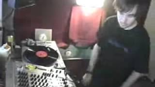Wrongtom - Halflife Show on Groovetech Radio (2003-01-16)