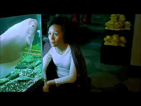 s from Tsai Mingliang's Ni na bian ji dian