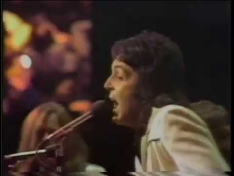 Paul McCartney Archive Collection: