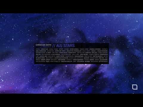 Axel Karakasis - Crumpled Vibe (Original Mix) [Tronic] Mp3