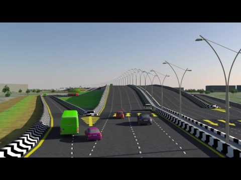 Initiative to reduce the number of road accidents & control pollution levels in Delhi: EPE