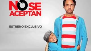 No se aceptan devoluciones ver Derbez 30-Trailer Cinelatino