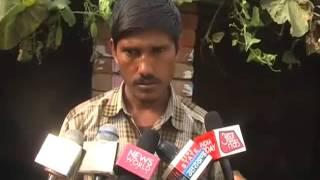 Panic grips Mainpuri village after wolves killed 30 sheep inside breeding house