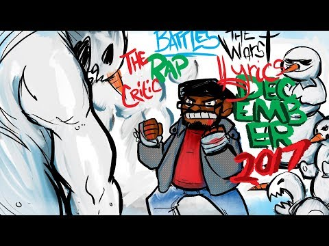 Worst Lyrics of December (2 Chainz/Hoodie...