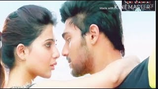 Aaja Tujhme Apni Jaan Basa Dun : Very Heart touching Video song 2018 |  Best Love Song