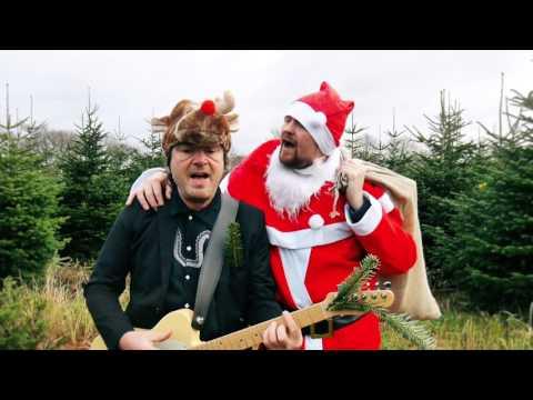 Alle Jahre wieder - Weihnachten 2015