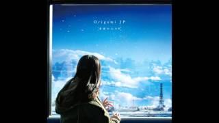 Origami JP - Japan