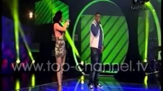 Mirsa ft Don Kleo - Bota le ta marri vesh, Top Fest 9