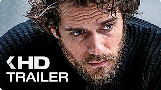 NOMIS Trailer German Deutsch (2019)