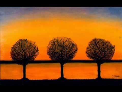 08-Los Tres Arboles