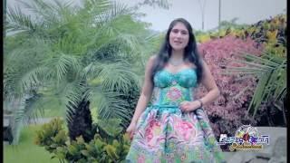 ANGELINA ANTICONA - PENAS DEL ALMA (VIDEO OFICIAL)