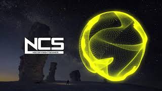 NCS RELEASE - Robin Hustin - On Fire