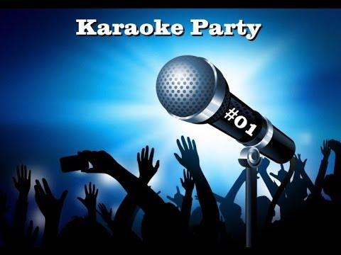 Karaoke Online Kostenlos