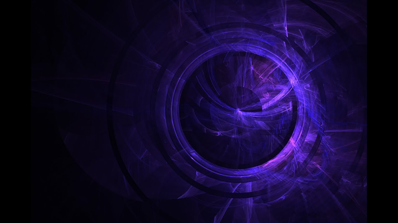 purple dubstep wallpaper by - photo #31