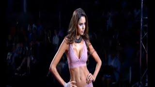 Miss Colombia: de Reina a Modelo de Leonisa