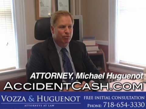 Accidentcash.com-Personal Injury Attorneys, Attorneys Bronx, NY