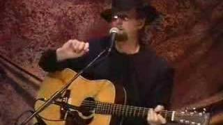 MR TAMBOURINE MAN by Roger McGuinn