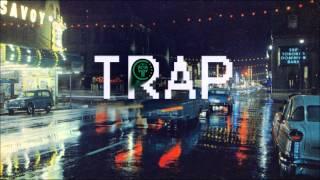 Dark horse trap music
