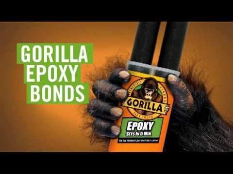 Gorilla Glue Buying Guide - Do it Best