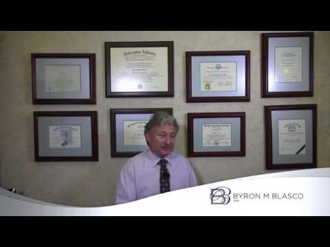 Las Vegas Dental Practice Announces Dental Implants for All Patients