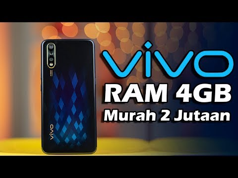 Coba lihat video ini dulu sebelum memutuskan beli smartphone vivo di tahun 2020 ini. Belinya di: htt.