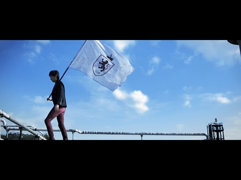DEAN FUJIOKA 「My Dimension」 Music Video