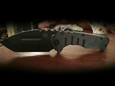 Medford (Медфрод) лучший нож топорик с Aliexpress