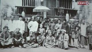 Saving the history of Jln Sultan and Kuala Lumpur