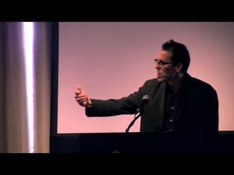 Niigaan: In Conversation - Craig Benjamin
