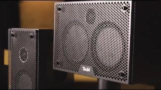 Videoberatung: System 6 THX