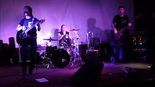 Смотреть видео Битник. Группа ИГРА песни КИНО .Клуб Афиша.Москва онлайн