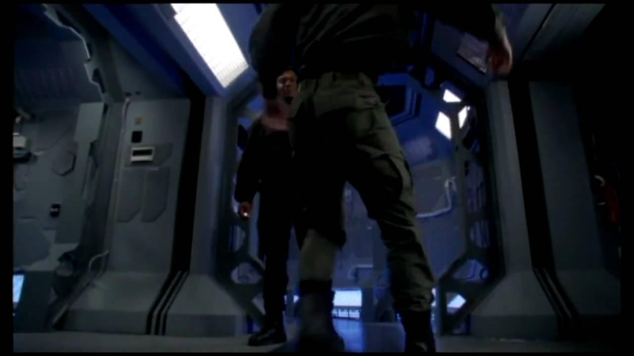 Stargate:  a Musical Tribute