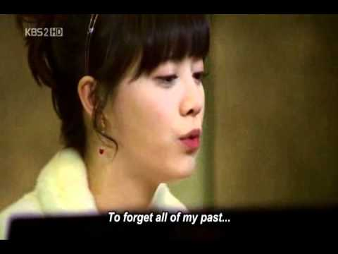 A Sad Song from Geum Jan Di... T_T
