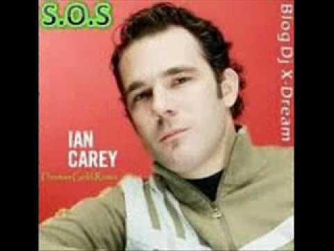 Ian Carey-S.O.S