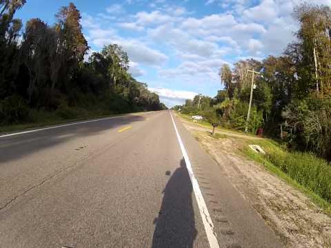 2 Yamaha R6 Cruisin Florida