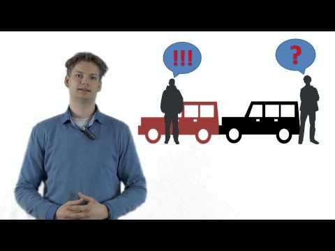 rechtsbijstandverzekering voor motorrijtuigen