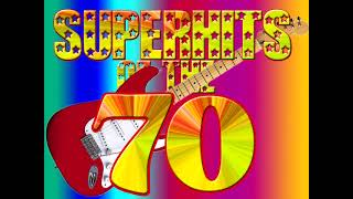 super-hits-of-the-70---2-hours-of-the-best-instrumentals-from-the-seventies