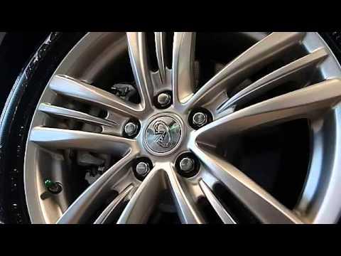 2011 infiniti g37 atlanta luxury motors duluth ga for Atlanta luxury motors duluth