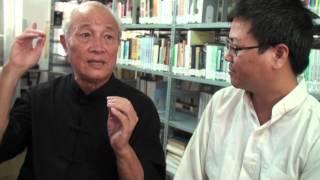 Phỏng vấn cha Giuse Trần Sĩ Tín - nhà truyền giáo lỗi lạc (Phần 2)