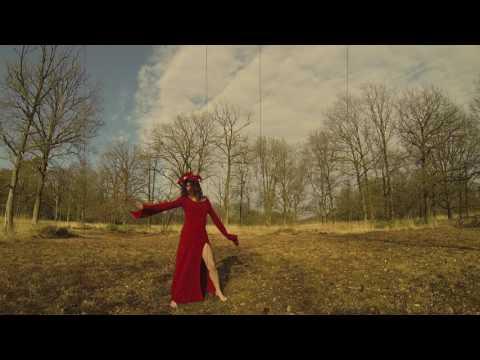 Harik Bauer - The Jedi way - official video