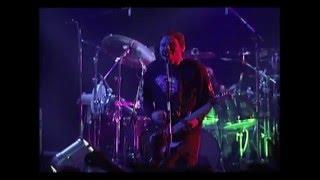 Smashing Pumpkins - Quiet (Live 1993) (Promo Only)