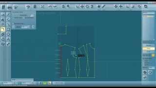 Урок 3 / Как строить перпендикуляры?