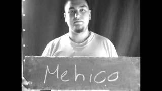 Mehico