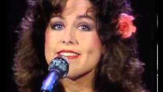 Eurovision 1984 - Netherlands - Maribelle - Ik hou van jou