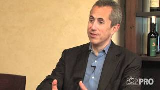 Leaders with Guts: Danny Meyer Part 10