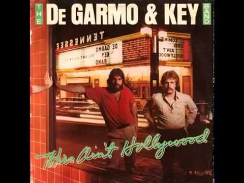 degarmo-&-key---one-step-closer