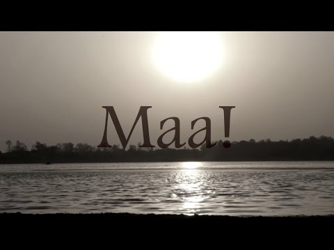 MAA | Music Video | CrazyK | 3PHASES | DesiHipHop | 2017
