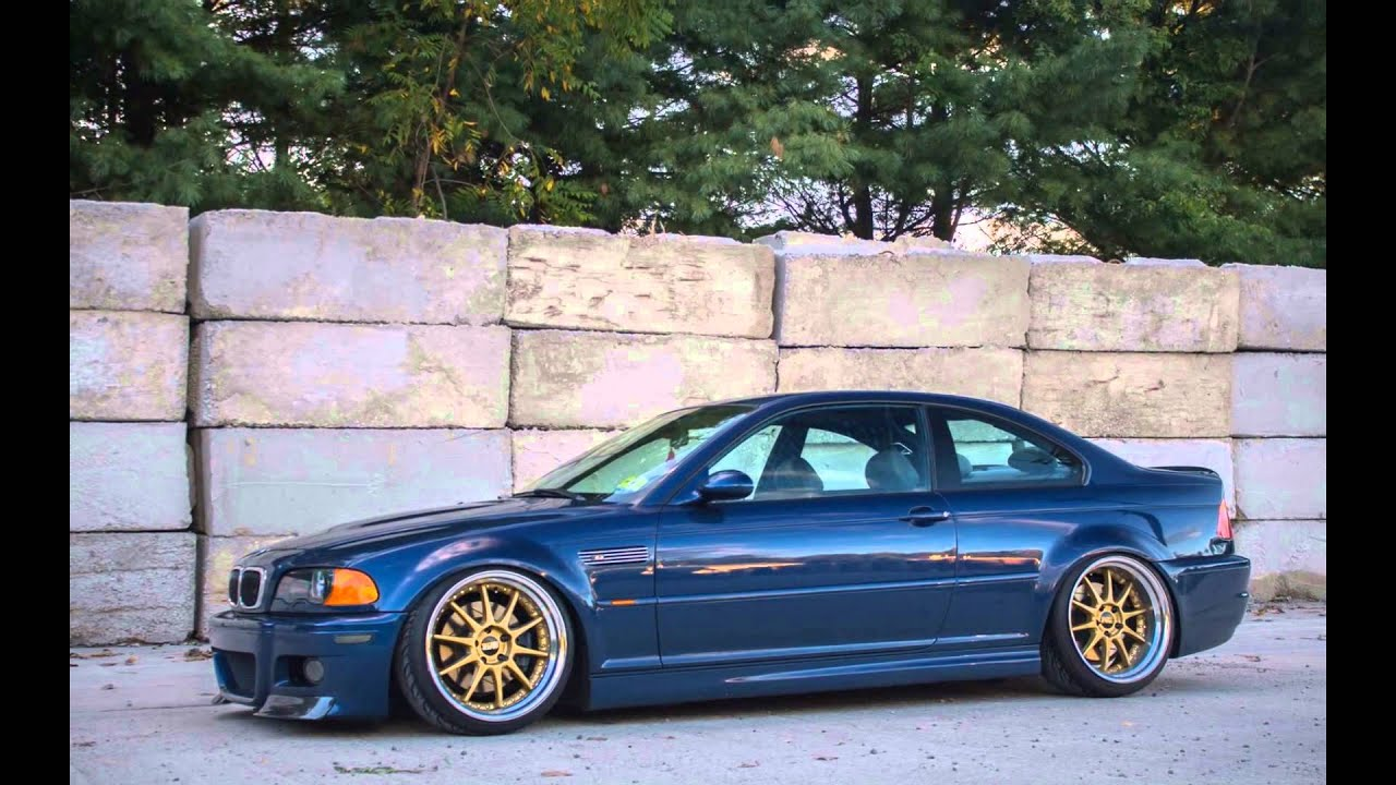 bmw e46 tuning youtube. Black Bedroom Furniture Sets. Home Design Ideas