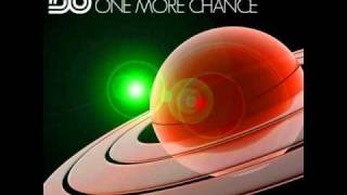 The Space Brothers - One More Chance (Riley & Durrant Remix)